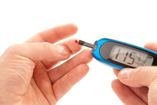 היעילות והבטיחות של Semaglutide (אוזמפיק) לעומת Insulin Glargine כתוספת למטפורמין בחולים עם סוכרת מסוג 2 שלא טופלו קודם לכן באינסולין (Lancet Diabetes Endocrinol)