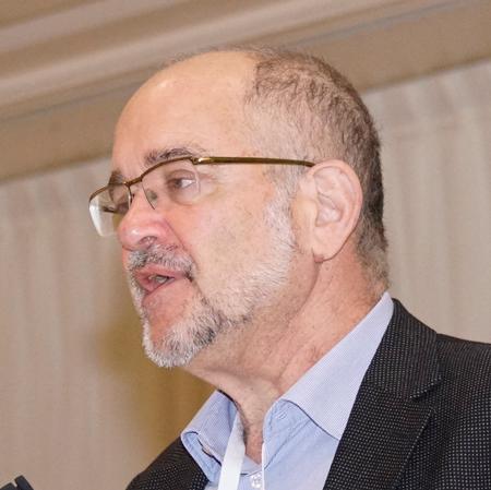 קליפ סיכום הרצאתו של פרופ' אבי קרסיק מועידת רפואת משפחה: נתוני עולם אמיתי מישראל תומכים בשילוב של Degludec /Liraglutide.