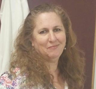 """צפו בקליפ מסכם בו מציגה ד""""ר עופרי מוסנזון את ההנחיות הישראליות העדכניות לסוכרת, עם דגש על החולה המבוגר"""